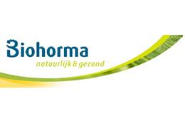 biohorma