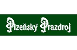 plzen